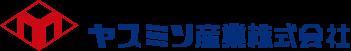 ヤスミツ産業株式会社
